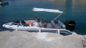 boat trailers for sale malta rascala 18 open
