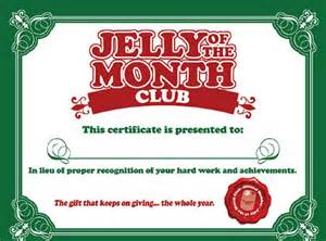 download and print your jelly of the month club