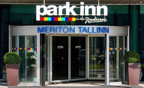 park inn radisson tallinn park inn by radisson meriton tallinn hotels tallinn