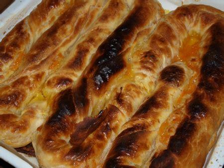 cucina moldava ricette le ricette moldave di marica