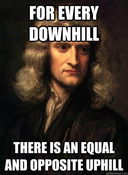 Distance Meme - long distance running memes image memes at relatably com