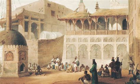full text of islam in india or the q an un i isl am the gujarati sandals in baghdad challenging a centuries old
