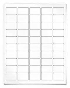 word label template 12 per sheet 29 best images about blank label templates on