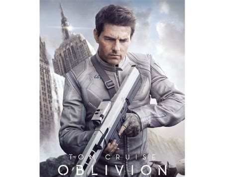 tom cruise film in space movie review space survivors battle oblivion the