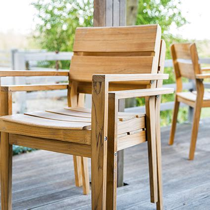 Table De Jardin Teck Super U #15: Tuinstoelen.jpg