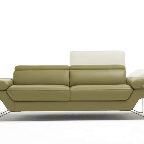divani in vera pelle divano in vera pelle 50 divani a prezzi scontati