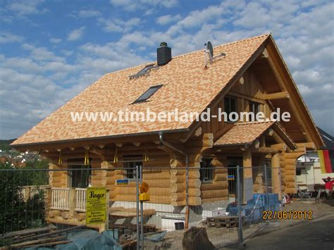 blockhaus kaufen deutschland blockhaus naturstammhaus holzhaus 214 kohaus