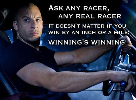 fast and furious quotes dom vin diesel fast and furious quotes quotesgram