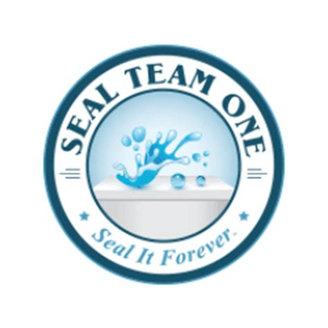 seal team one logo seal team one franchise information