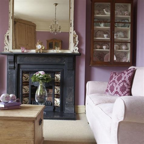relaxed living room ideas relaxed living room living room furniture decorating ideas housetohome co uk