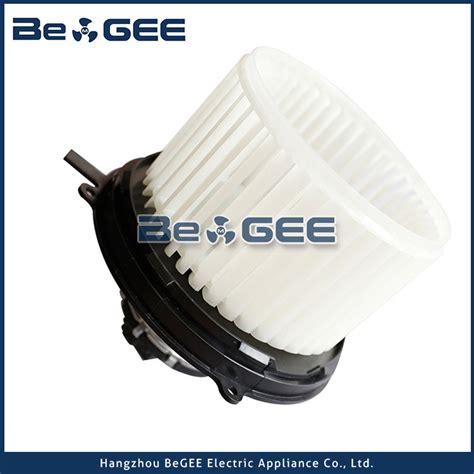 Motor Blower Fan Ac Daihatsu Terios Newbaru 1 profesional ac motor ventilador de refrigeraci 243 n para