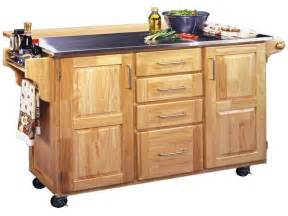 kitchen island wheels kitchen kitchen islands on wheels ideas kitchen island