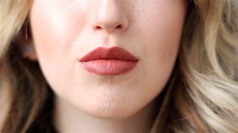 Mac Taupe review mac taupe lipstick like