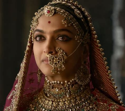 deepika padukone caste india caste group threatens to burn down uk theatres as