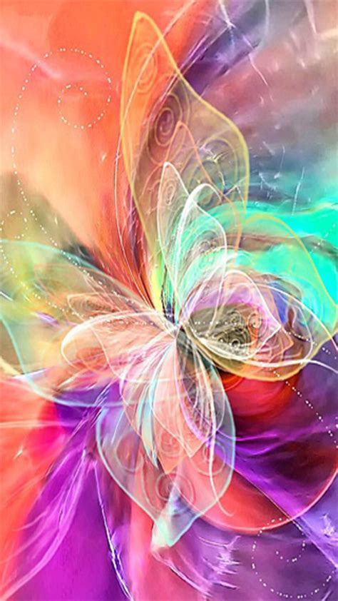 wallpaper butterfly abstract abstract butterfly wallpaper 123mobilewallpapers com