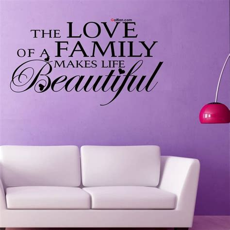 family quotes 75 best family quotes images meaningful sayings