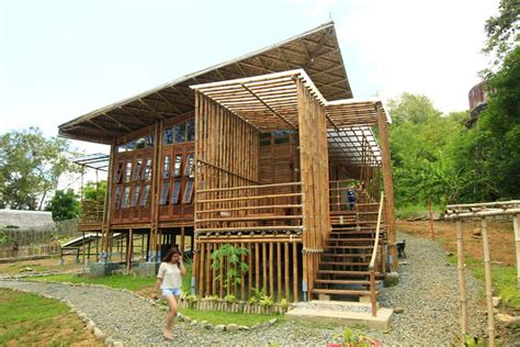 rest house design architect philippines 02 bahay kubo bahay kubo philippine traditional homes pinterest green