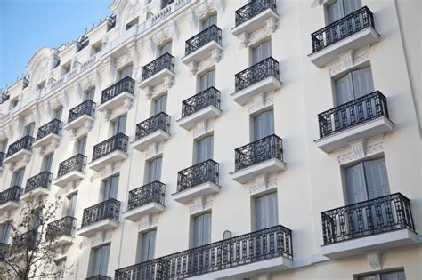 como encontrar el mejor alquiler de pisos en alcobendas yaencontre