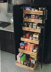 Food Storage Cabinet Food Storage Containers Buy Food Storage Containers At Macys Macys Shoe Storage Cabinet