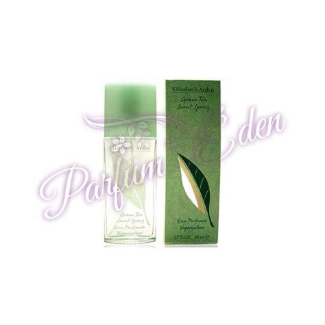 Green Tea Parfum Miniso elizabeth arden green tea parf 252 m n蜻knek 100 ml