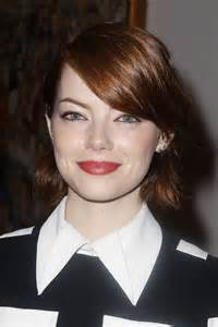 Image search emma stone pictures to pin on pinterest