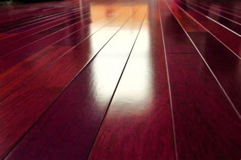 piso porteiros no estado do como deixar pisos de madeira e laminados brilhando dicas