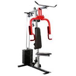 Banc De Musculation Weider 8950 by Mat 233 Riel Et 233 Quipement Pour L Exercice Pectoraux Papillon