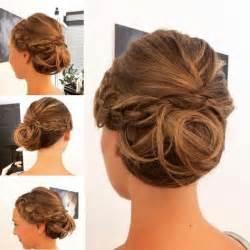 hochsteckfrisurenen kurze haare konfirmation die besten 17 ideen zu hochsteckfrisuren kurze haare auf flechtfrisuren f 252 r kurze