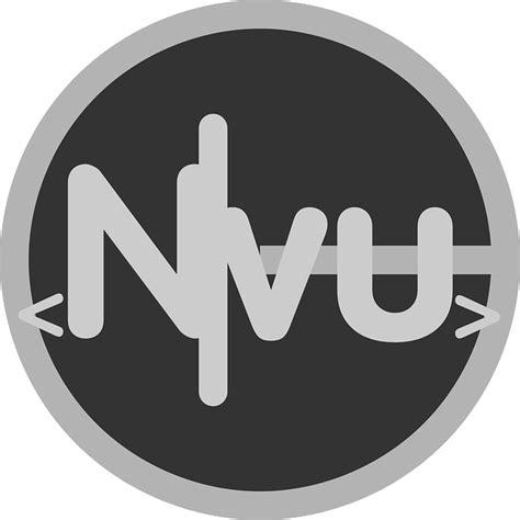 design icon button flat design button theme art icon designing public