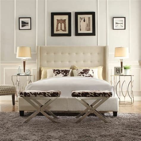 Schlafzimmer Bett Mit Bettkasten by Schlafzimmer Weib Mit Bettkasten Kreatif Zu Hause
