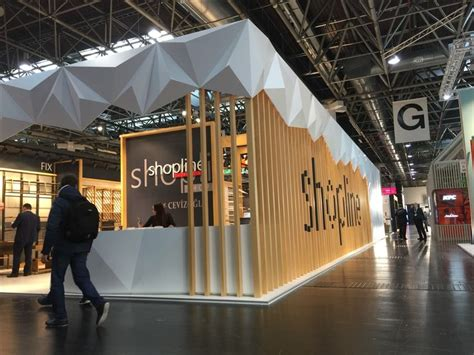 booth design retail 17 best ideas about exhibition booth design on pinterest
