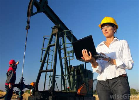 Operations Geologist by How Do I Become A Wellsite Geologist With Picture