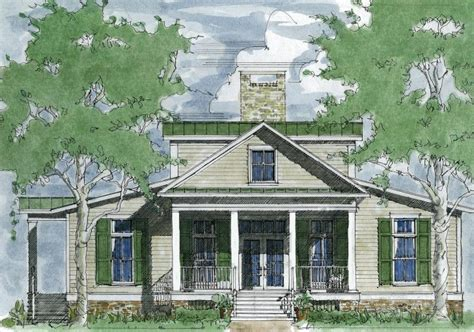 Dog Trot House Plans Southern Living Archives New Home Dogtrot House Plans Southern Living
