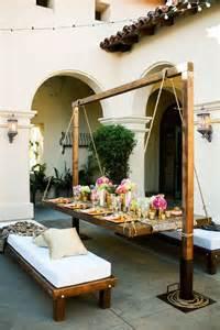 patio furniture decorating ideas best 25 outdoor furniture ideas on pinterest diy