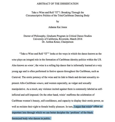 topics for humanities research paper custom writing at 10 western humanities research paper
