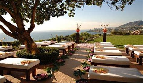 wedding bench decorations wedding benches latest trend in outdoor seating