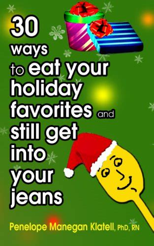 12 Easy Ways Not To Put Weight During Holidays by 5 Tips On How To Not Gain Weight During The Holidays