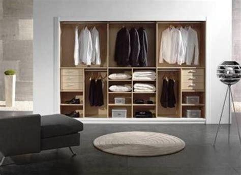 vestidores a medida madrid vestidores a medida madrid carpinter 237 a de vestidores a