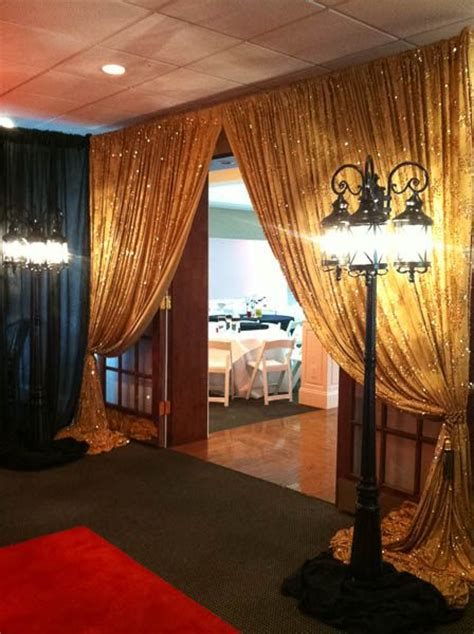great gatsby themes time great gatsby themed prom sterling events pinterest