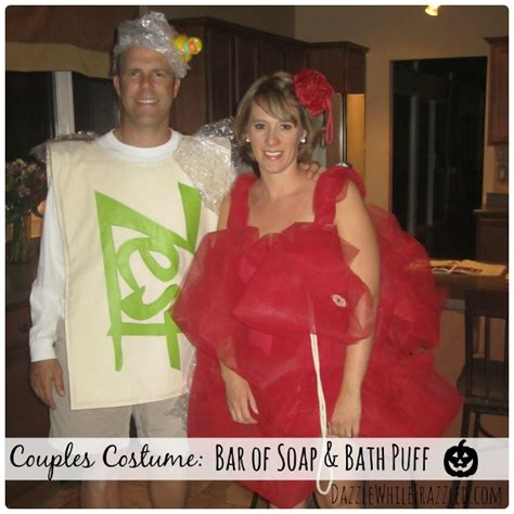 Custome Soap St how to make a bar of soap costume think crafts