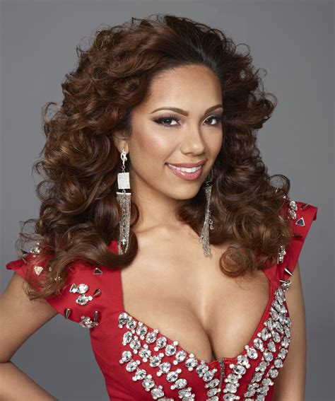 erica mena erica mena known people famous people news and biographies
