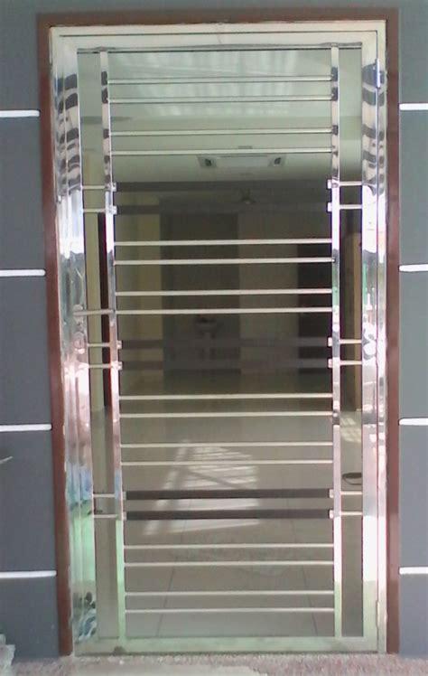 steel door design images of steel door designs for home home interior and
