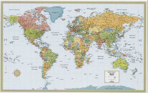 printable maps of the world world maps