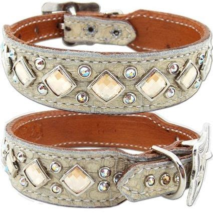 western collars 69 best images about luxury bling designer cat collars on