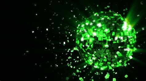 disco ball wallpapers  background pictures