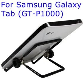 Spek Dan Samsung Tab 1 P1000 new rotational charger stand for 2 silver jakartanotebook