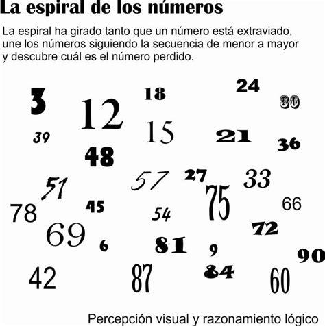 imagenes razonamiento matematico mejores 10 im 225 genes de razonamiento l 211 gico en pinterest
