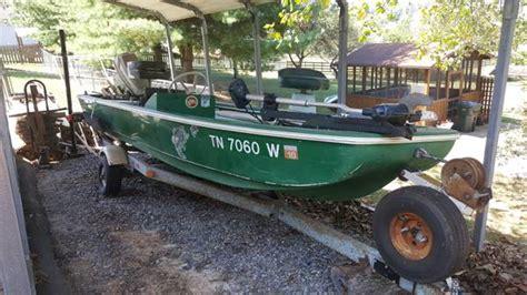 bass boats for sale tri cities tn 1972 ranger bass boat 900 gray boats for sale tri
