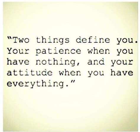 great quotes great quote favething