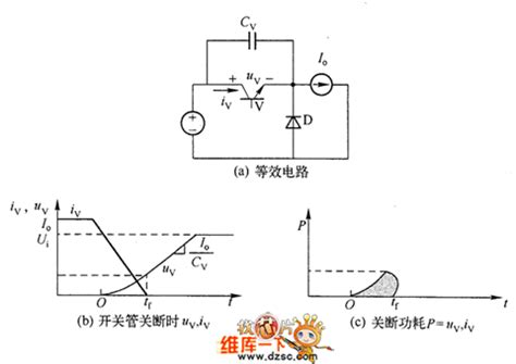capacitor parallel to switch parallel capacitor circuit analog circuit basic circuit circuit diagram seekic